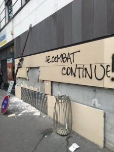 Paris 26 5 2016 5