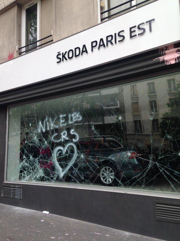 Paris 26 5 2016 8