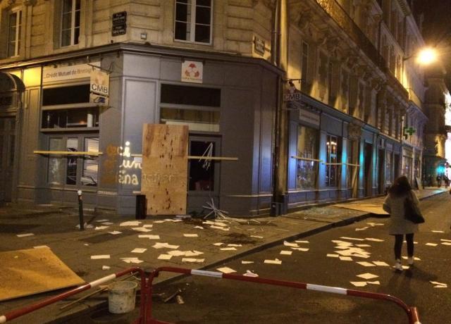 Rennes 13 5 2016 5