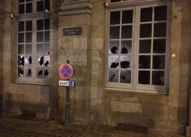 Rennes 13 5 2016 7