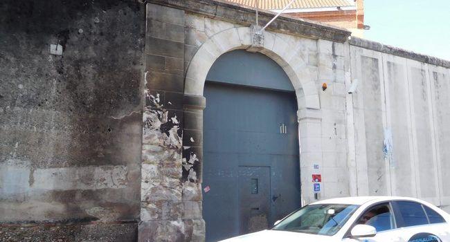 taule Montauban 3 5 2016