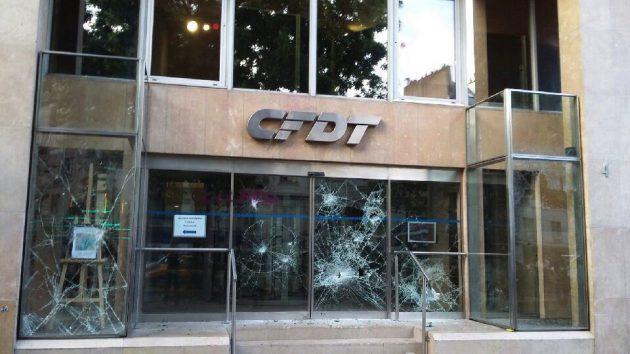 CFDT_Paname