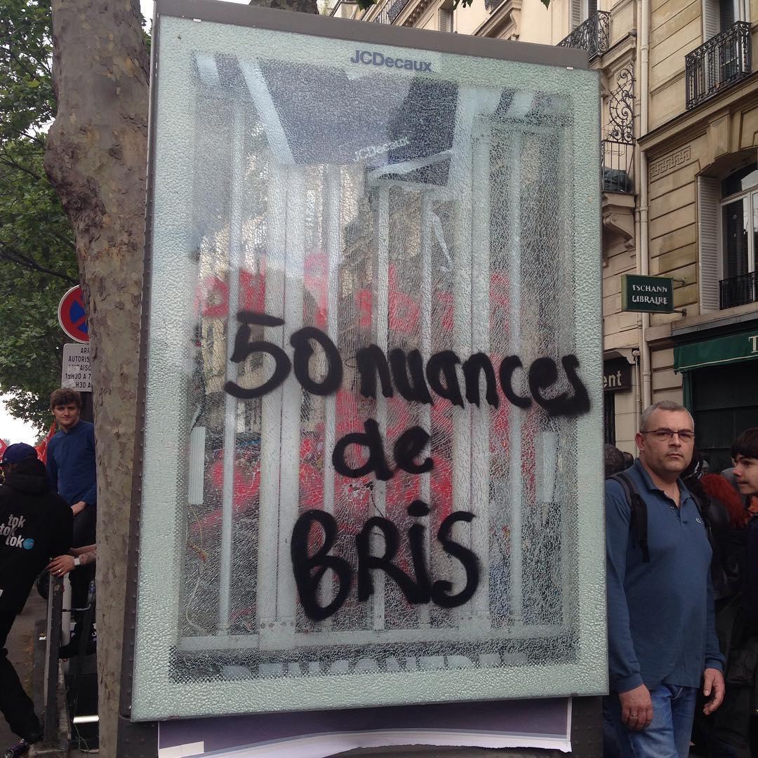 Paris 14 6 2016 15