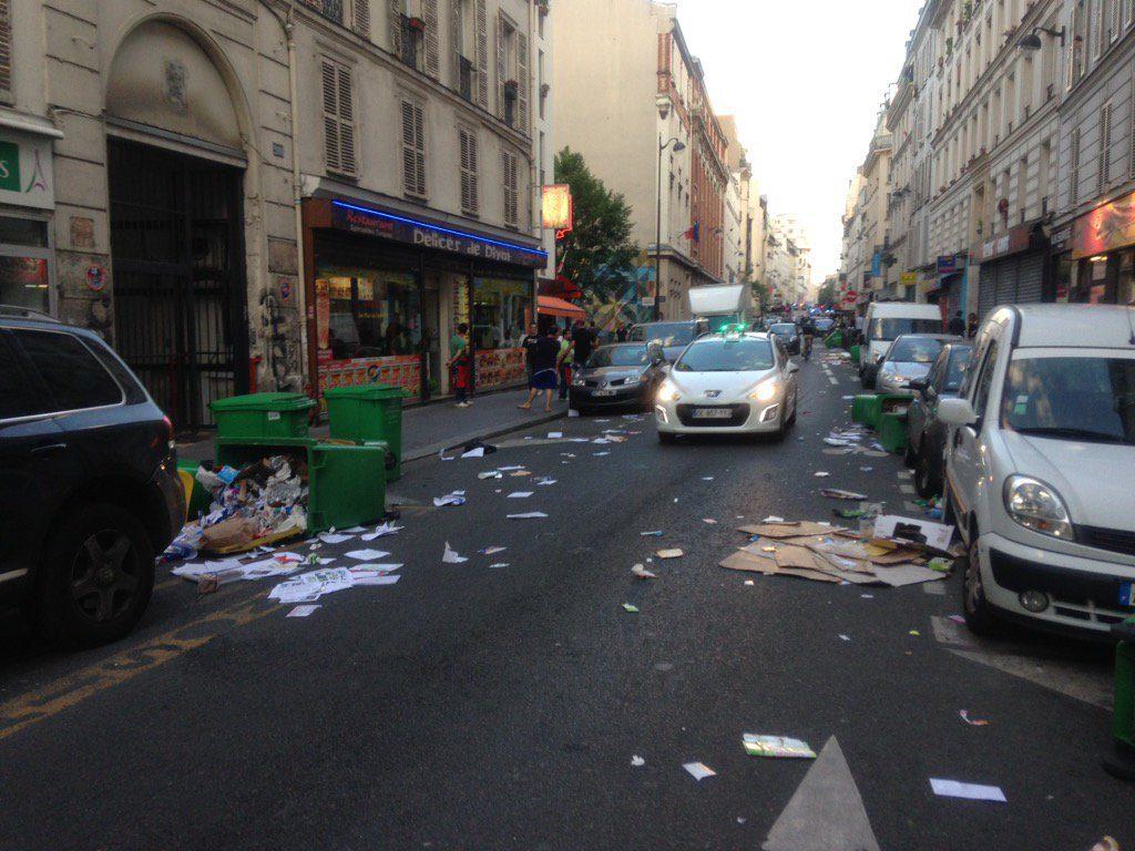 Paris 1er 23 6 2016