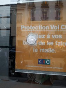 Paris 2 6 2016 6
