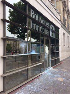 Rouen 2 6 2016