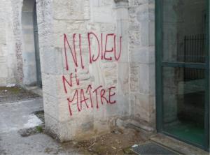 Besançon 25 7 2016 3