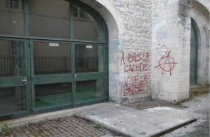 Besançon 25 7 2016