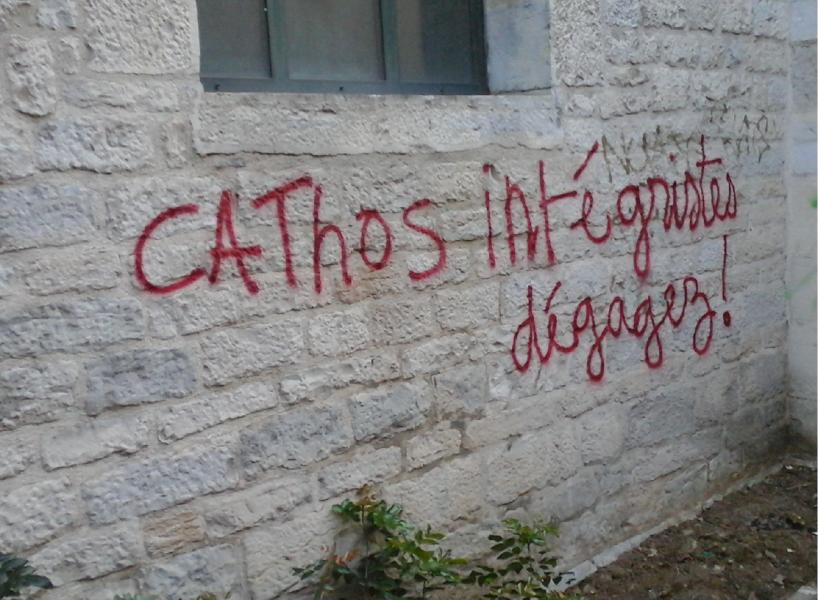 Besançon 25 7 2016 4