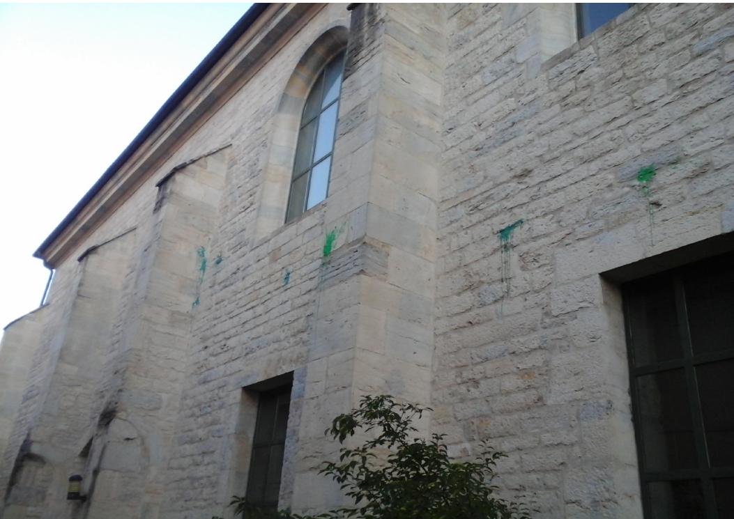 Besançon 25 7 2016 5