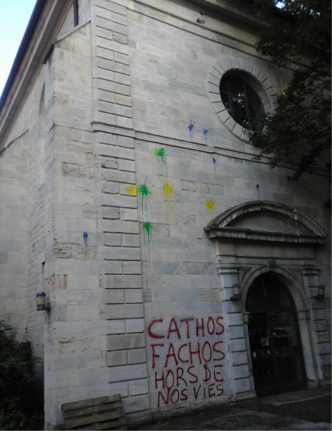 Besançon 25 7 2016 6