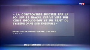 TF1 28 4 2016