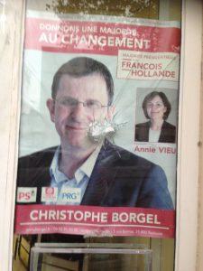 Borgel1