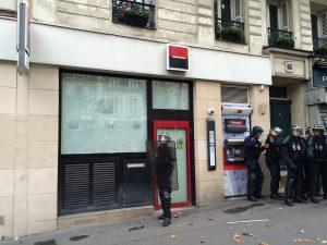 SG_Paris