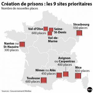 33-nouvelles-prisons-2