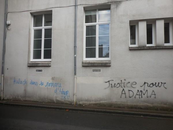 nantes-justice-pour-adama